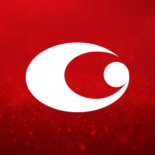 Casino Austria - 527290