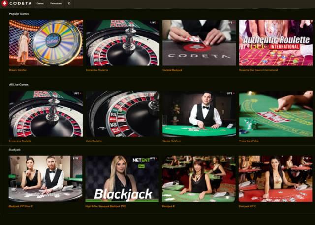 Casino Bonus Spielautomaten - 672763