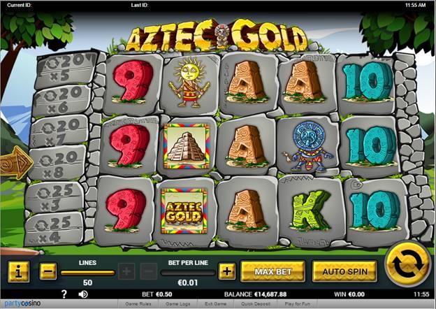 Monopoly Echtgeld Gewinner - 642135