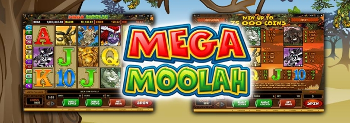 Free Slot - 537131
