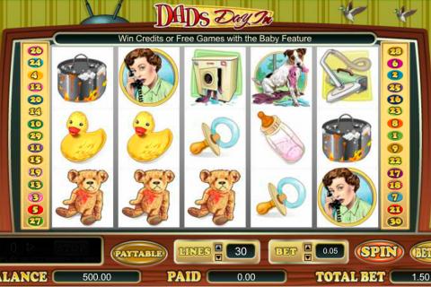 Casino test Book - 329912