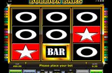 Casino Liechtenstein Pearl - 433581