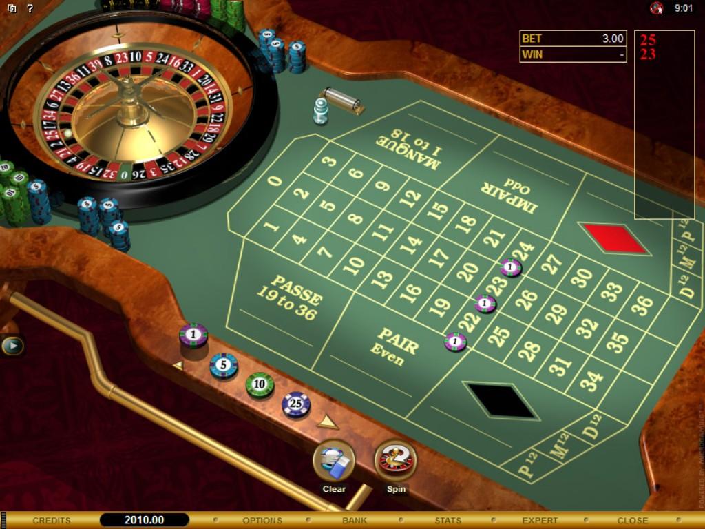 Las Vegas - 37208
