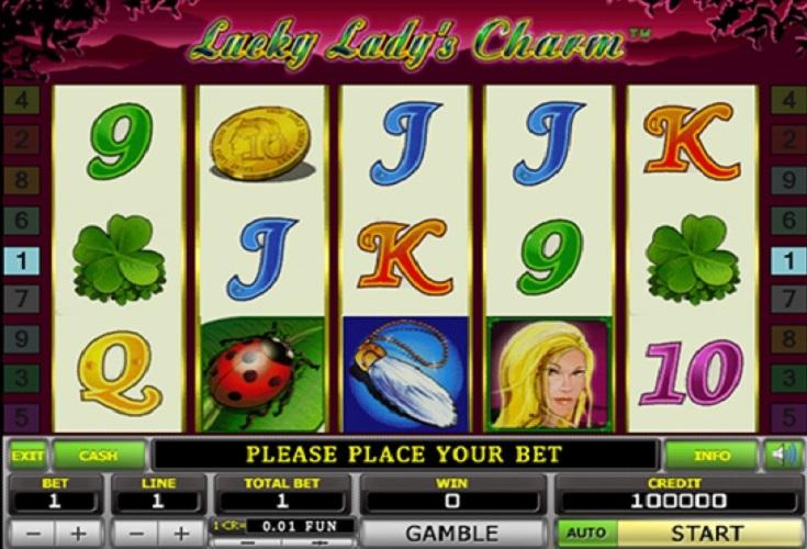 2 Euro Einzahlen Casino