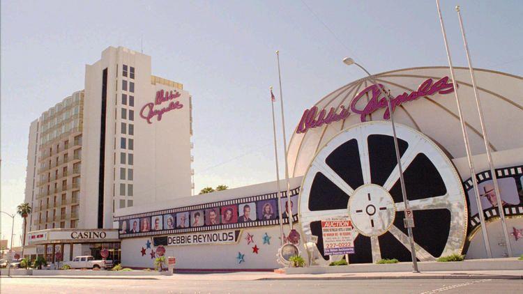 1 Mindestsatz Casino - 564428