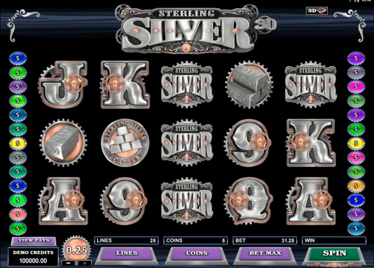Www Spielautomaten - 762810