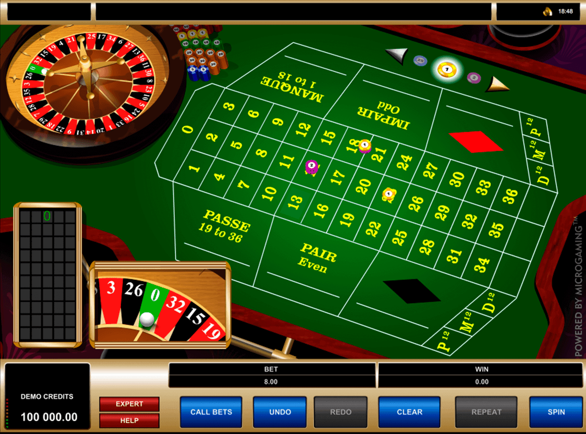 Online Casino Echtgeld - 963882