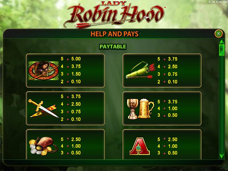 Online Casino - 84152