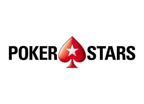 Pokerstars Casino Auszahlungsquote - 238289