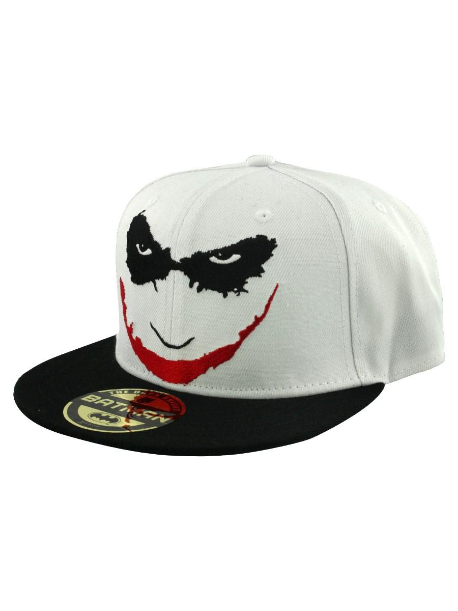 Jokers Cap - 523953