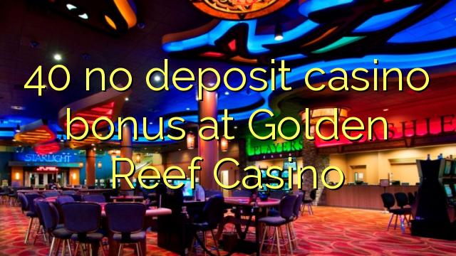 EU Casino no - 80187