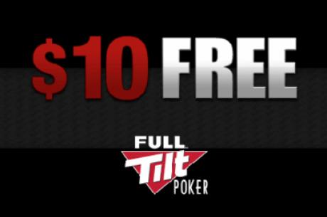 Pokernews Live - 922651