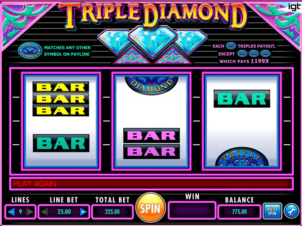 Online Casino - 331176