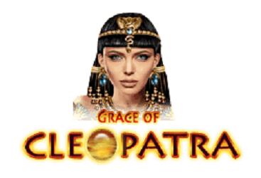 Grace of - 900695