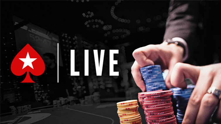 Pokerstars Casino Aktionen - 811293