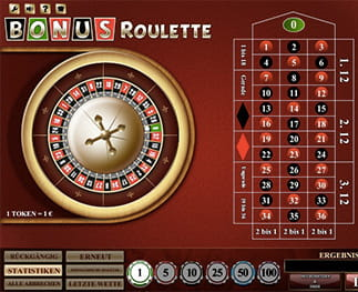 Roulette Auszahlungsquoten autos - 281828