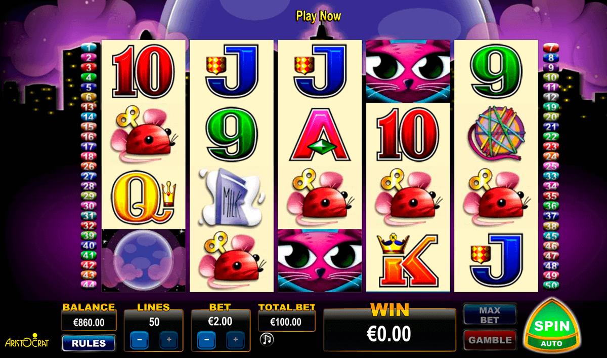 Zuverlässiges Casino ohne - 983968