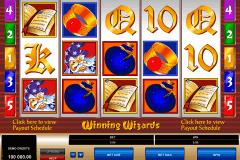 Casino Bonus - 263629