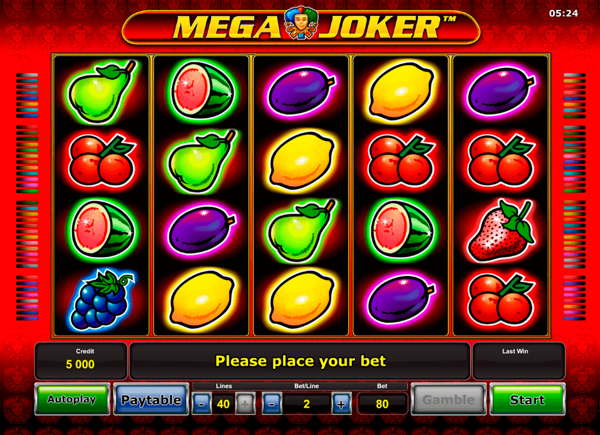 Casino mit - 386224
