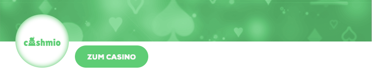 Bonuss Casino Guthaben - 314243