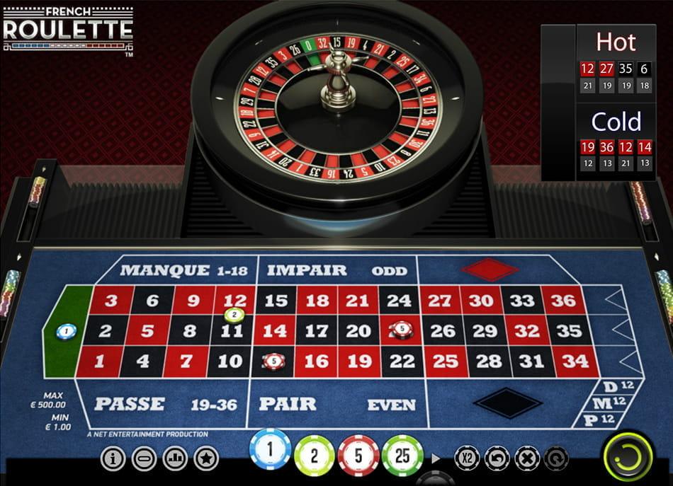 Casino online - 958273