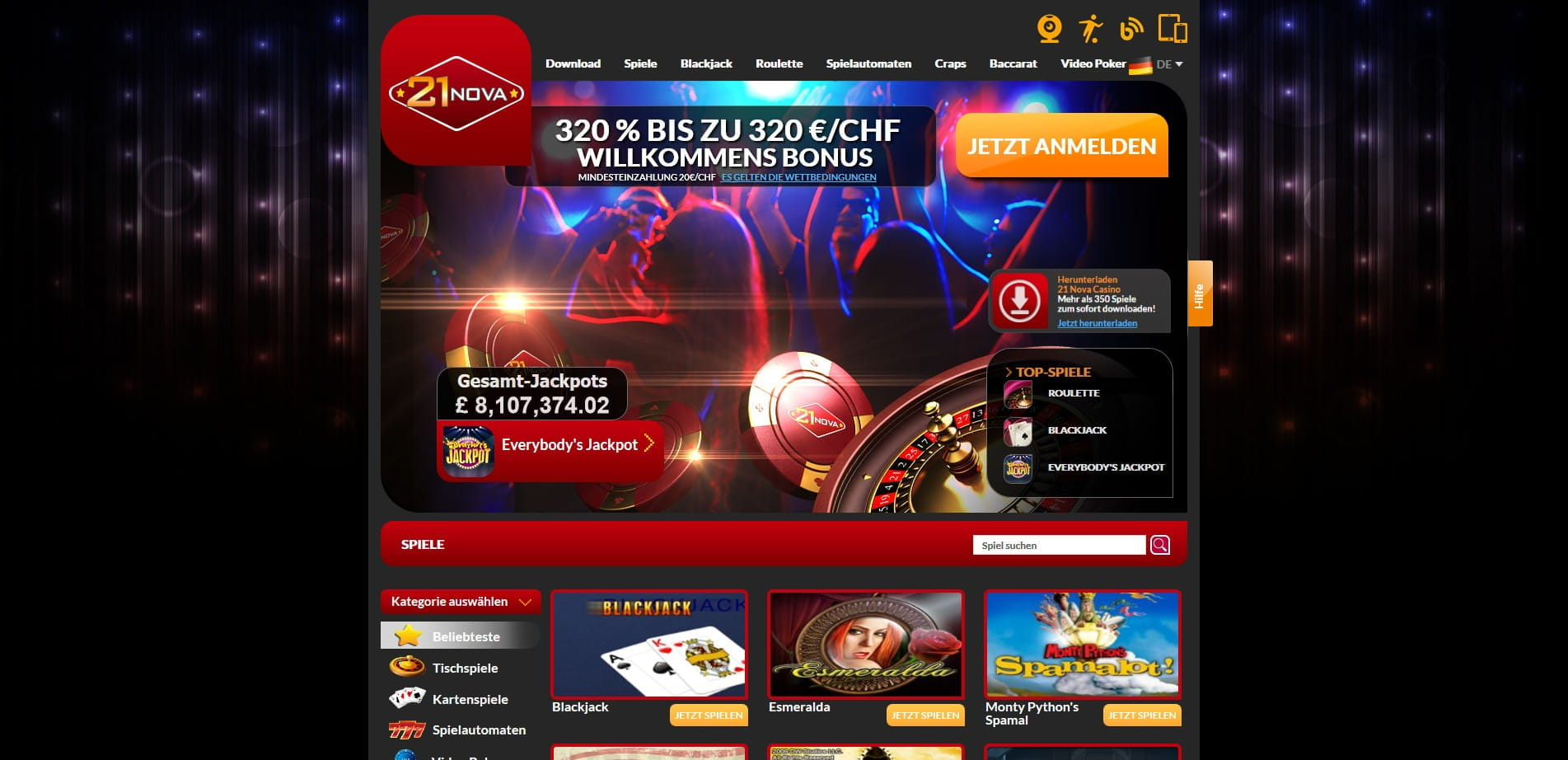 Online Casino Gewinne - 567499