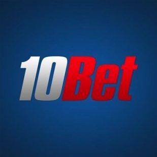 Empfehlung online Casino - 748949