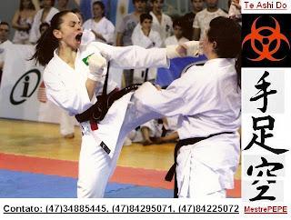 Amateur Championship - 778820