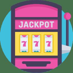 Wie Funktionieren Spielautomaten - 758292