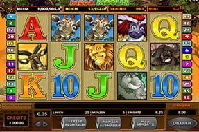Lottoland app Ios - 732434