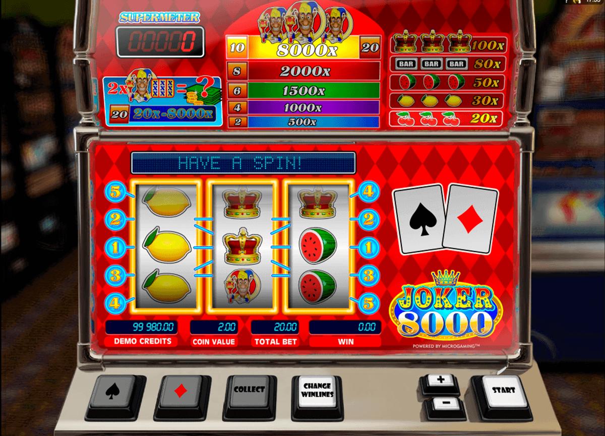 Www Spielautomaten - 948894