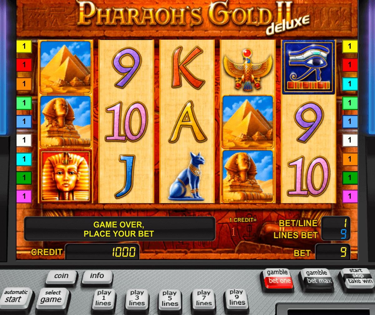 Casino mit Bonus - 999468