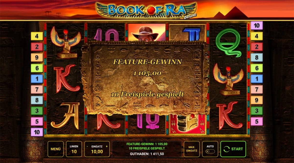 Online Casino Gewinne - 342990