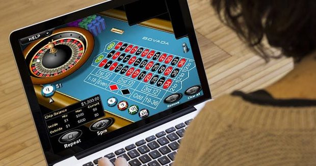 Online Casino Forum - 533810