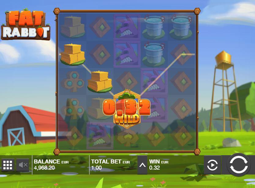 Online Casino - 137896