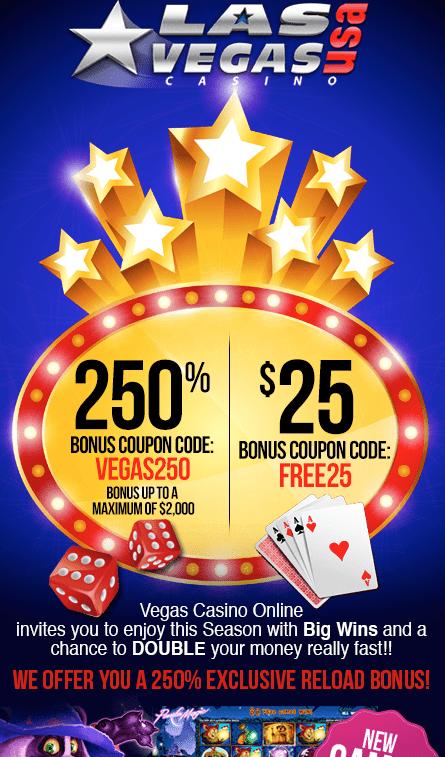 Casino Bonus - 832379