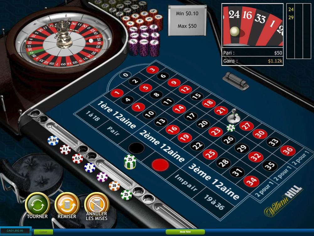 Lotto Statistik 2020 - 140186