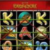 Bitcoin Spiele Casino - 844968