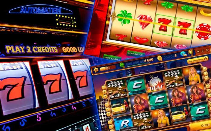 Zuverlässiges Casino ohne - 760255