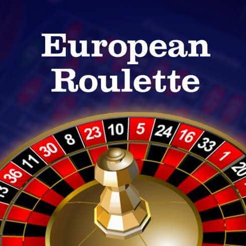 Live Roulette Paypal - 360999