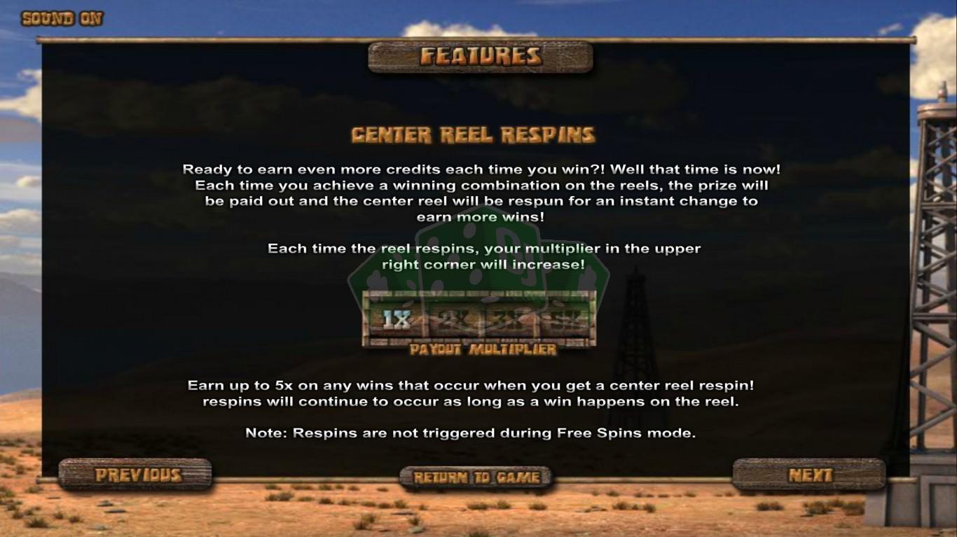 Gamblejoe Forum Bonus - 386151