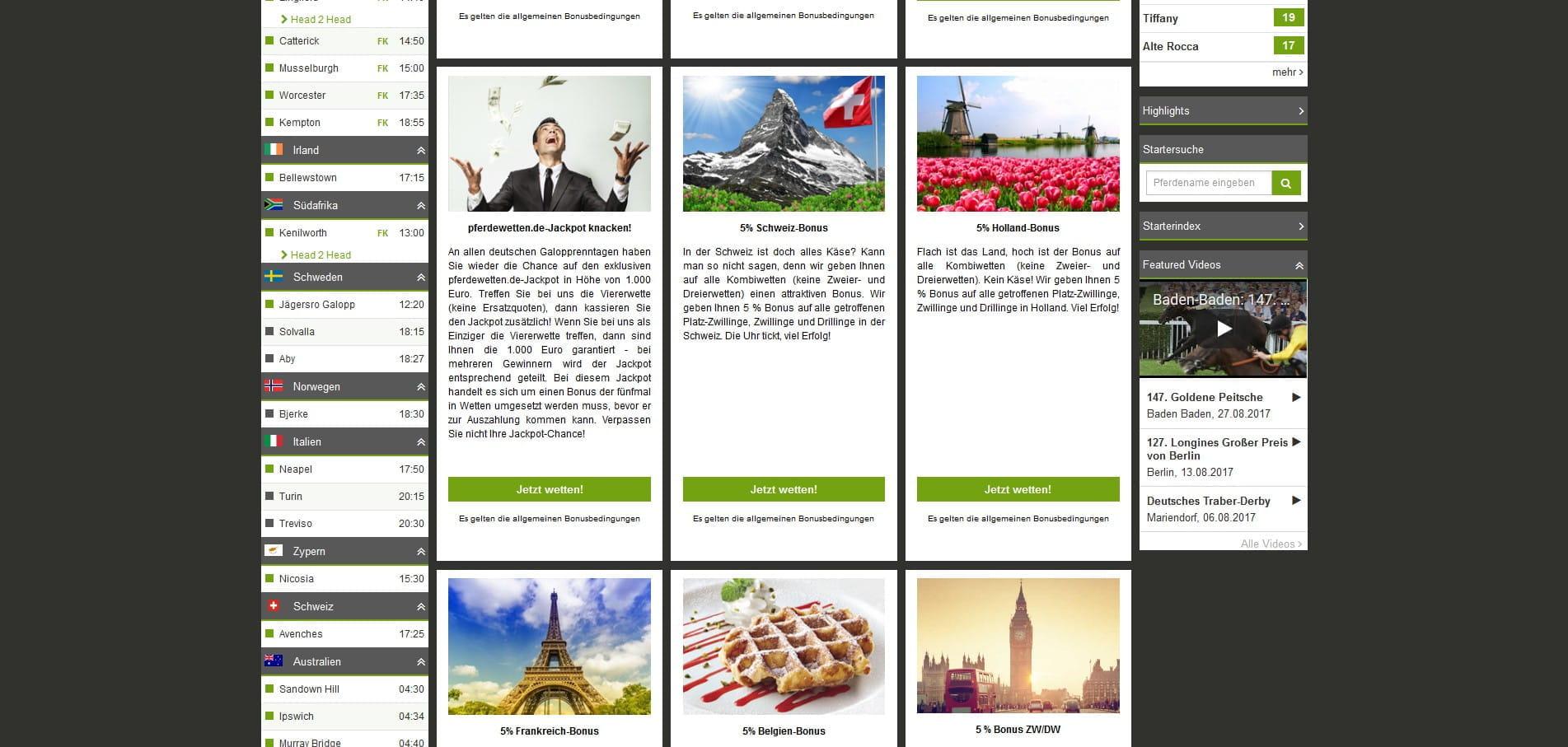 Online Casino Gewinne - 976516