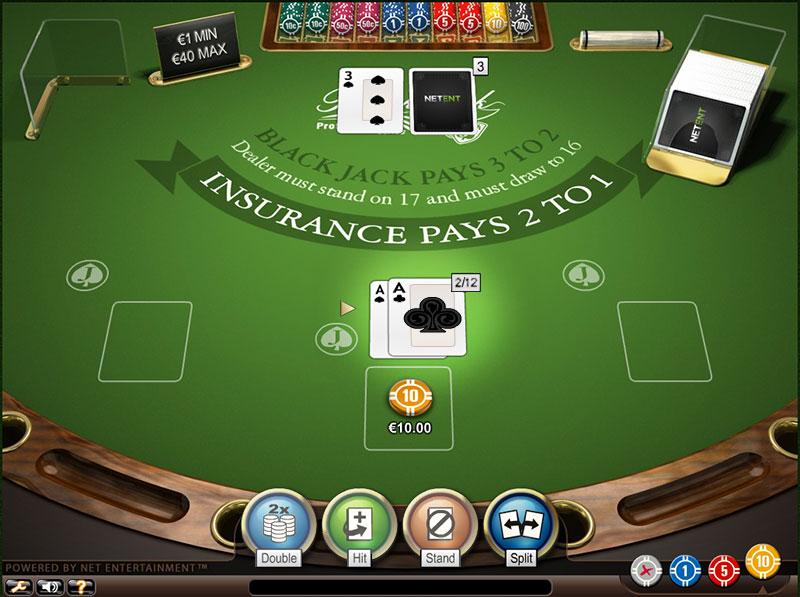 Online Casino Stream - 422286