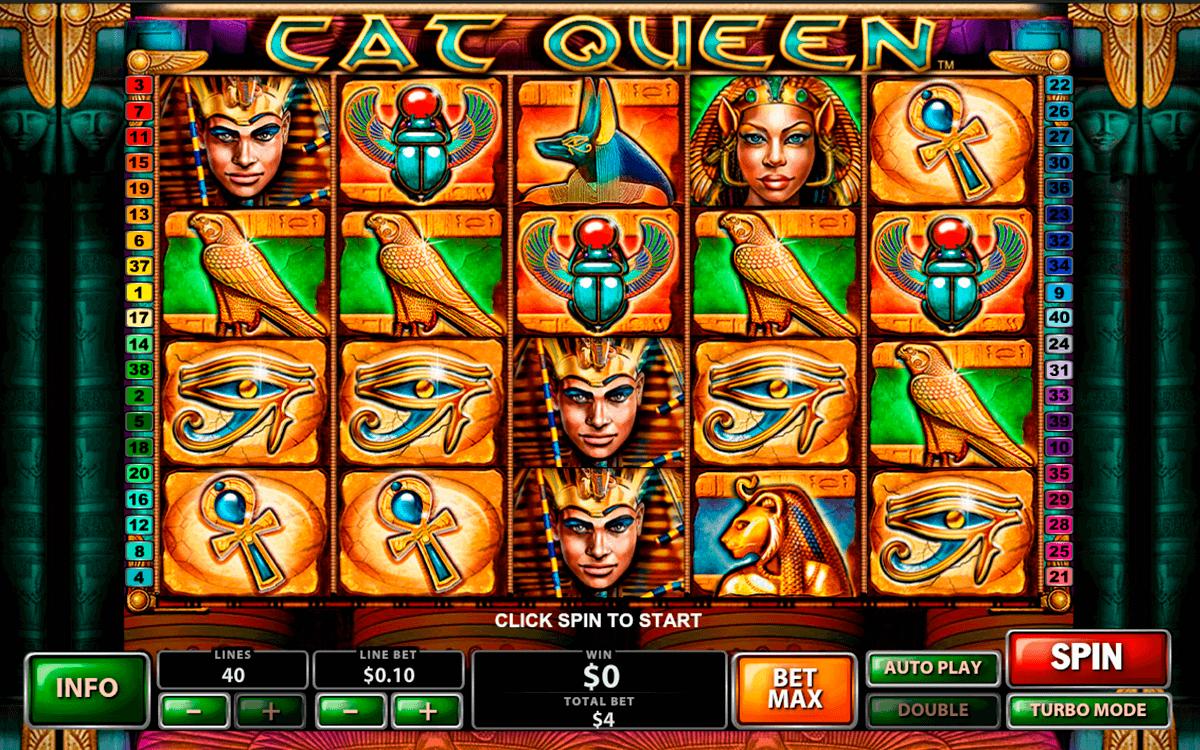 Spielautomaten spielen mit - 443071