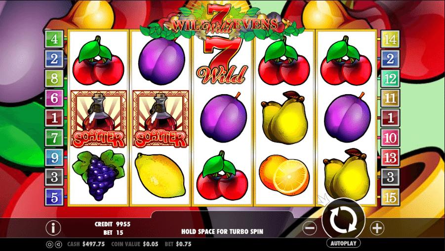 Geheime Casino Trickbuch Free