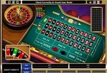 Las Vegas Music - 221343