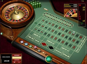 Beste Roulette Strategie - 421654