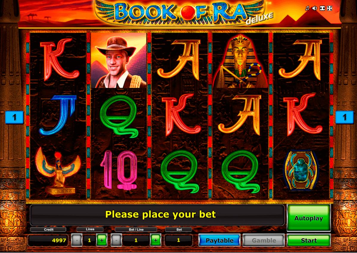 Spielautomat Gewinnchancen - 329712