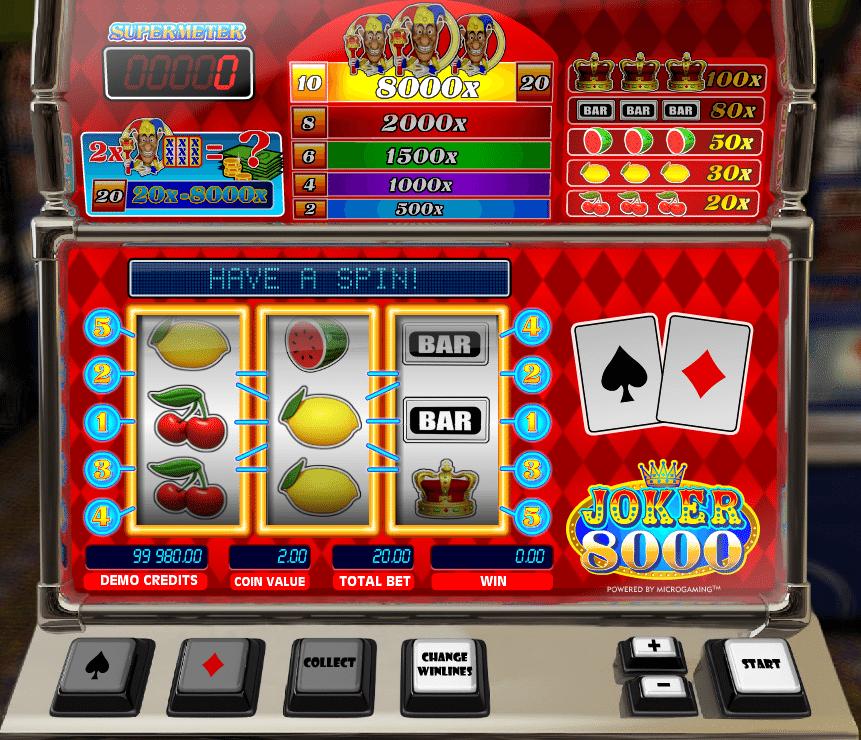 Casino Cruise Erfahrung - 601314