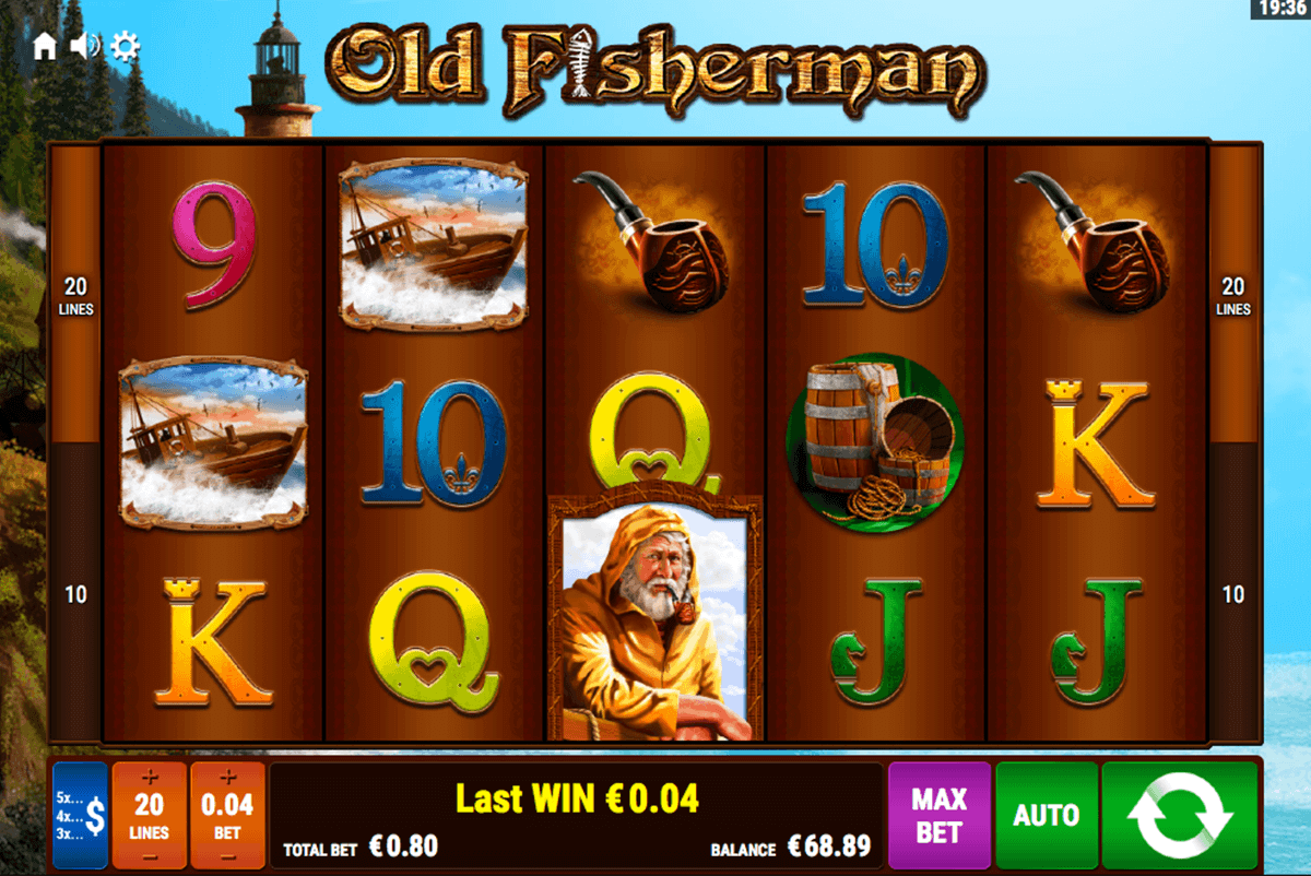 Online Casino Erfahrungen - 315186